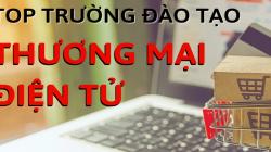 thuong-mai-dien-tu