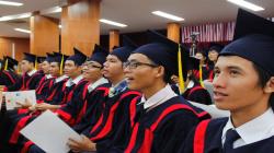 Top 5 trường cao đẳng dạy Quản trị Nhà hàng Khách sạn tốt nhất TPHCM